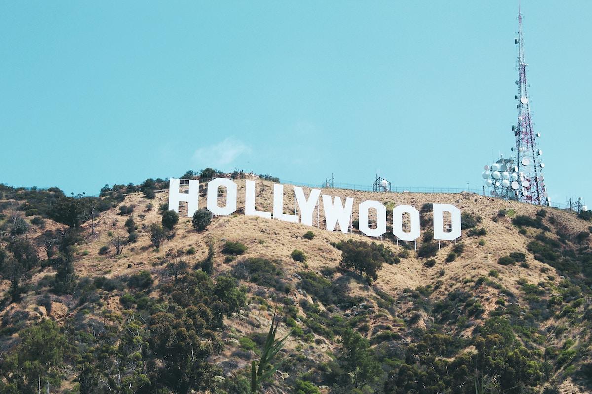 Que faire à Los Angeles : les incontournables