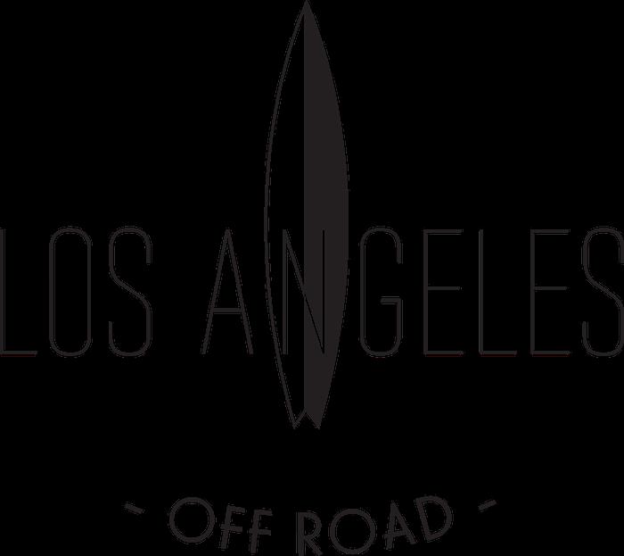 Los Angeles Off Road