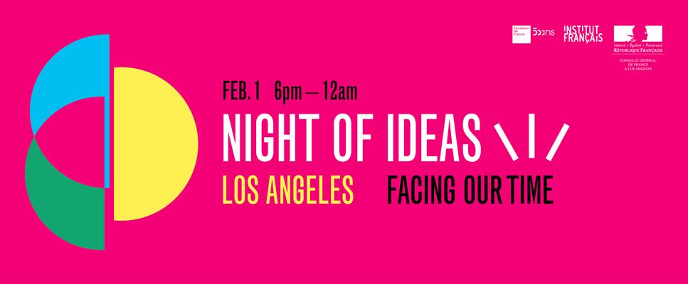 Que faire à Los Angeles en février, le blog de Los Angeles Off Road