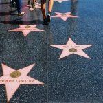 CONCOURS : GAGNEZ UN VOYAGE POUR 2 À LOS ANGELES !