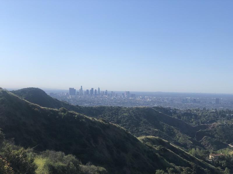 Randonnee-Hollywood-signs-los-angeles-off-road#10