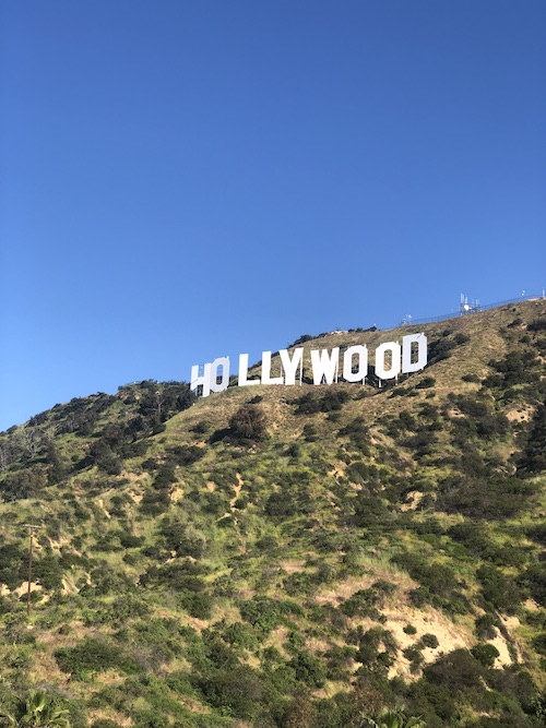 Randonnee-Hollywood-signs-los-angeles-off-road#8