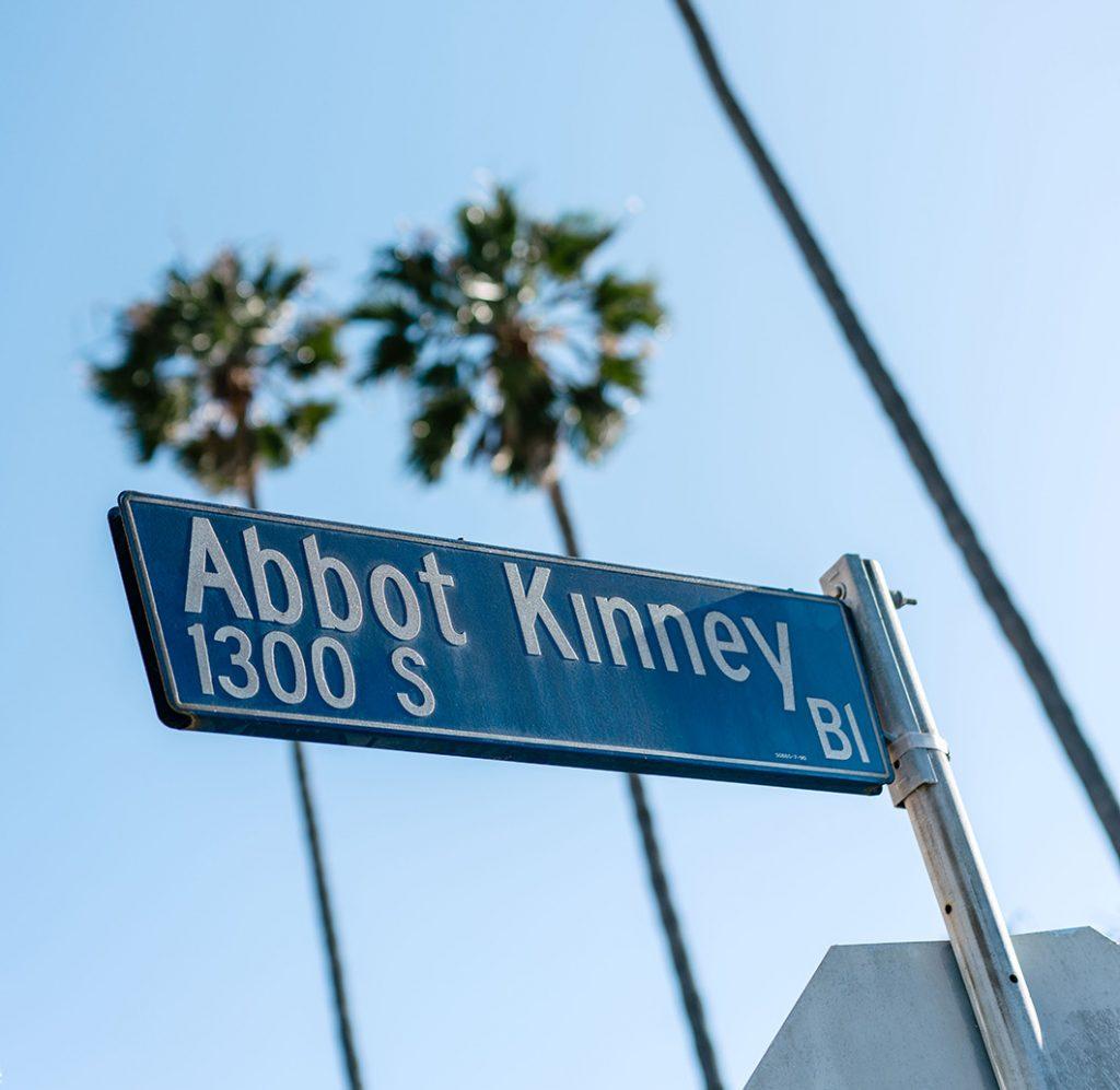 Abbot_Kinney
