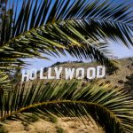 Les plus beaux points de vue sur le panneau Hollywood, le blog de Los Angeles Off Road