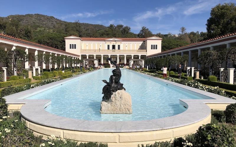 Los Angeles gratuit : des activités pour les petits budgets