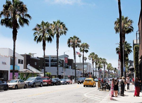 Quels souvenirs rapporter de Los Angeles ? Notre sélection originale sur le blog de Los Angeles Off Road