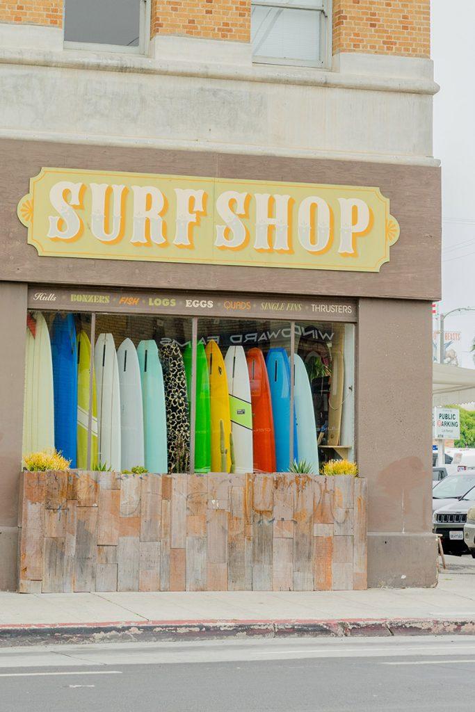 surfshop-VeniceBeach
